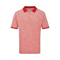 košile kr2