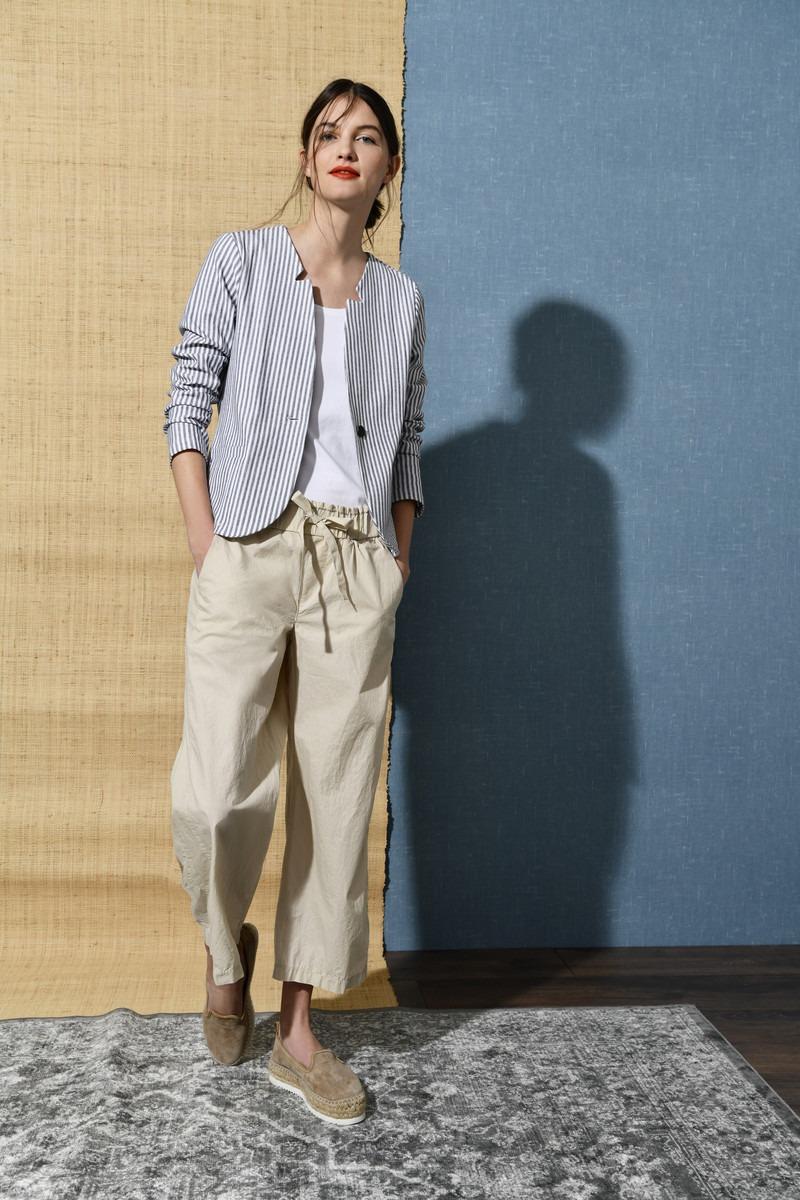 StreetOne_0419_Outfit17_Motiv76_373_Styler