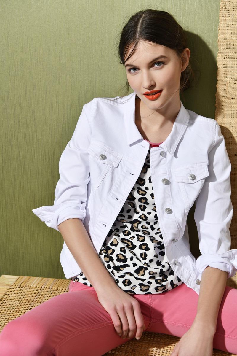 StreetOne_0419_Outfit34_Motiv93_1180_Styler
