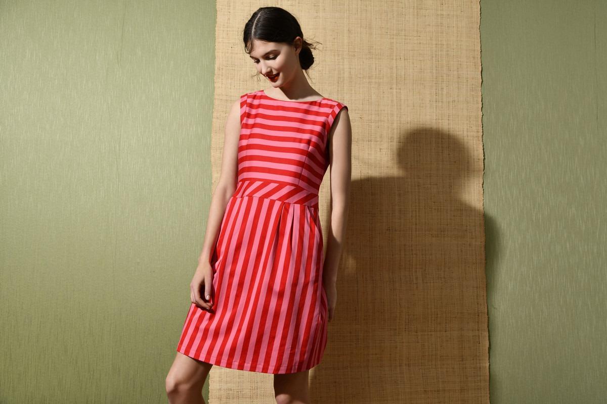 StreetOne_0419_Outfit35_Motiv94_1243_Styler
