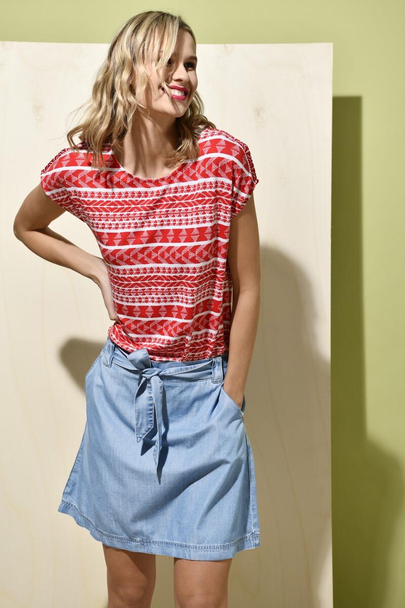StreetOne_0519_Outfit07_Motiv12_1024_Styler